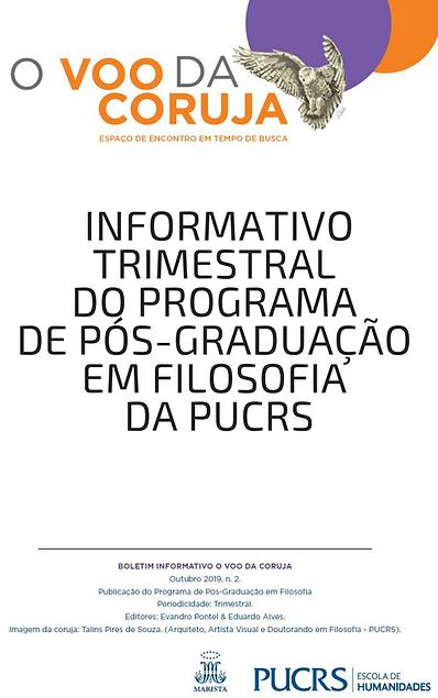 Informativo_Trimestral_do_Programa_de_Pó