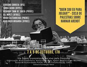 hannah_arendt_divulgação_001.jpg