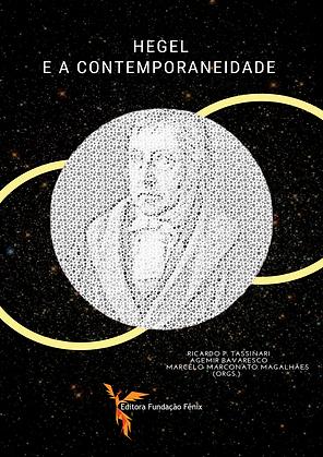 Hegel .png