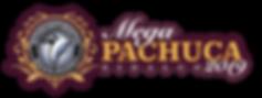 Logo-Transparente-Mega-Pachuca-2019.png