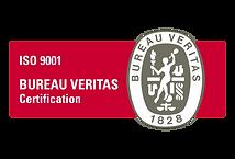 Bureau-Veritas-ISO-9001-Logo_transparent