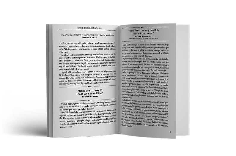 wisher_open_book_mock_up_3.png