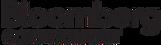 Bloomberg_Government_logo_transparent.pn