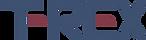 T-Rex Logo_New.png