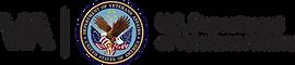 US_Department_of_Veterans_Affairs_logo.s