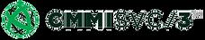 cmmisvc3-logo.png