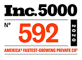 Order #311367 - Inc5000_2020_Custom_Seal