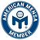 American_Mensa_badge.png