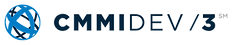 cmmidiv3-logo.png