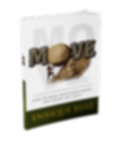 move_book_transparent.png