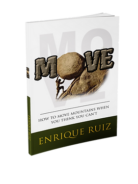 move_book_transparent.png