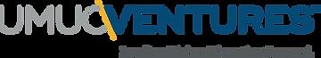 UMUC Ventures_Logo_RGB_large.png