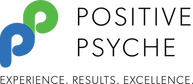 Positive Psyche Logo With Tagline.png