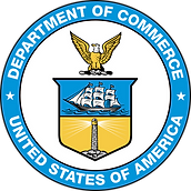 2000px-Seal_of_the_United_States_Departm