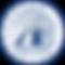720px-US-GeneralServicesAdministration-S