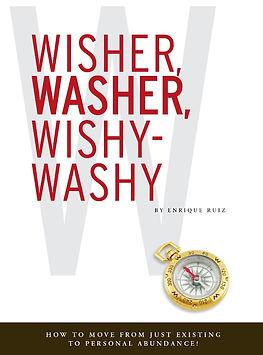Wisher Washer eBook.jpg