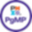 pgmp-cert-600px-2.png