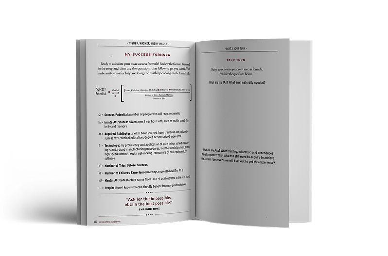wisher_open_book_mock_up_2.png