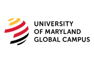 umuc-logo-300x200.png