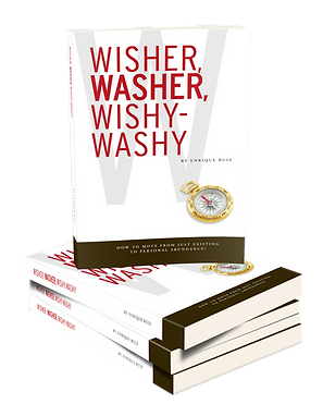 wisher_washer_mockup_book_transparent1.p