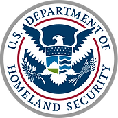 390px-Seal_of_the_United_States_Department_of_Homeland_Security.svg.png