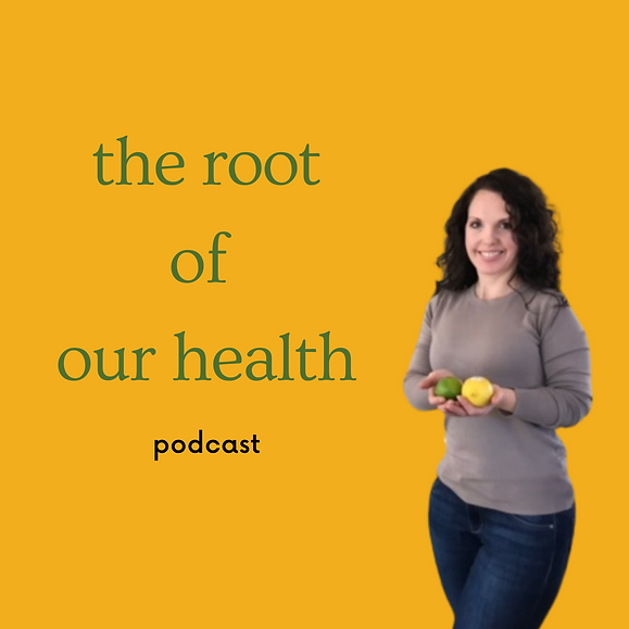 the root of our health (1).png