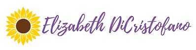 Elizabeth DiCristofano (1).png