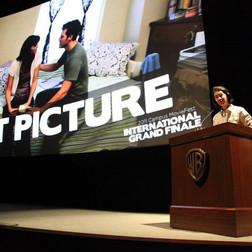 Campus MovieFest International Grand Finale