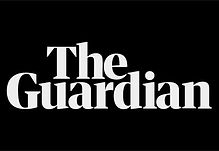 2018-The-Guardian-logo-design_edited.jpg