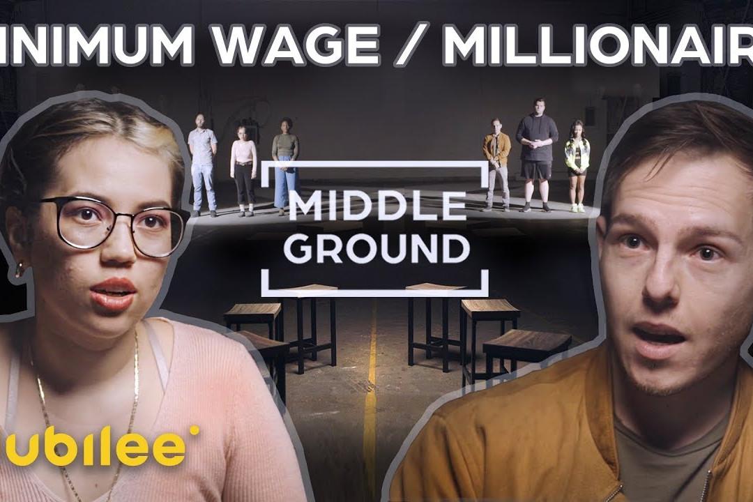 Middle Ground episode thumbnail