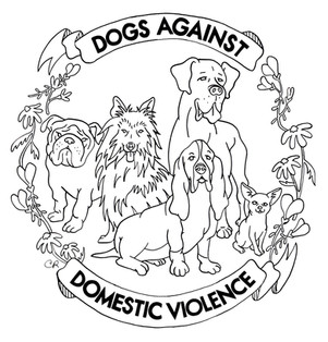 Dogs Against Domestic Violence 2016