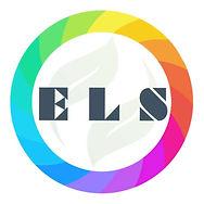 ELS-logo.jpg