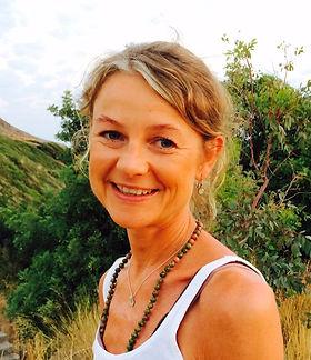 Profilbilde Ayurveda.JPG