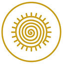 Logo sol.jpeg