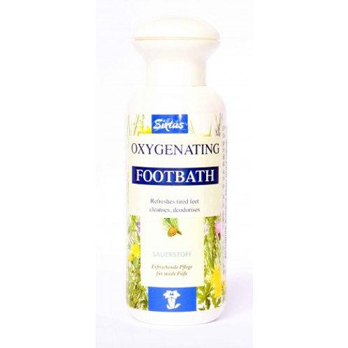 Mountain Herb Powder (bottle) 200g