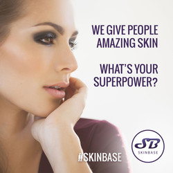 skinbase superpower