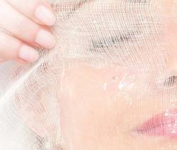 Anti-Puffiness Treatment