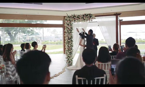 Preview: Wedding