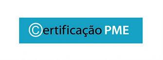 pme logo.jpg