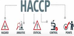 HACCP imagem.PNG