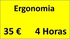 ergonomia.jpg