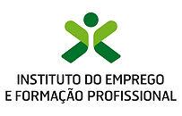 iefp logo.jpg