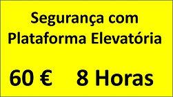 Plataforma elevatoria.jpg