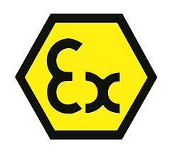 atex logo.jpg