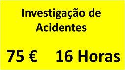 Investigaçao Acidentes.jpg