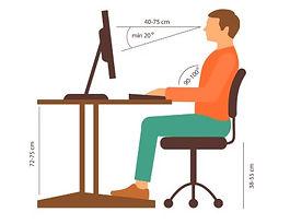 Fot escritorio.jpg