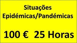 Pandemia.jpg