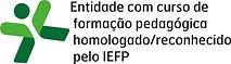 iefp formadores logo.jpg