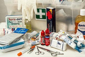 first-aid-908591.jpg