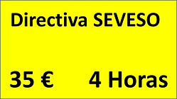 SEVESO.jpg